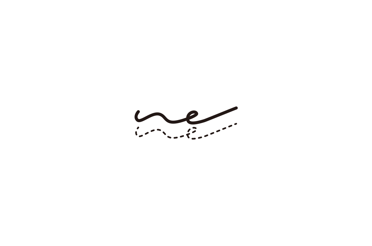 logo_nene