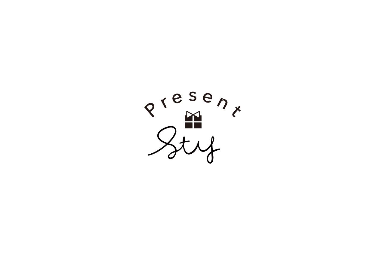 logo_presentsty