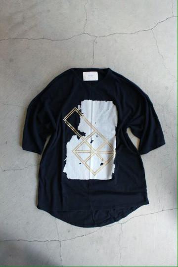 the 3dr heim t-shirts design