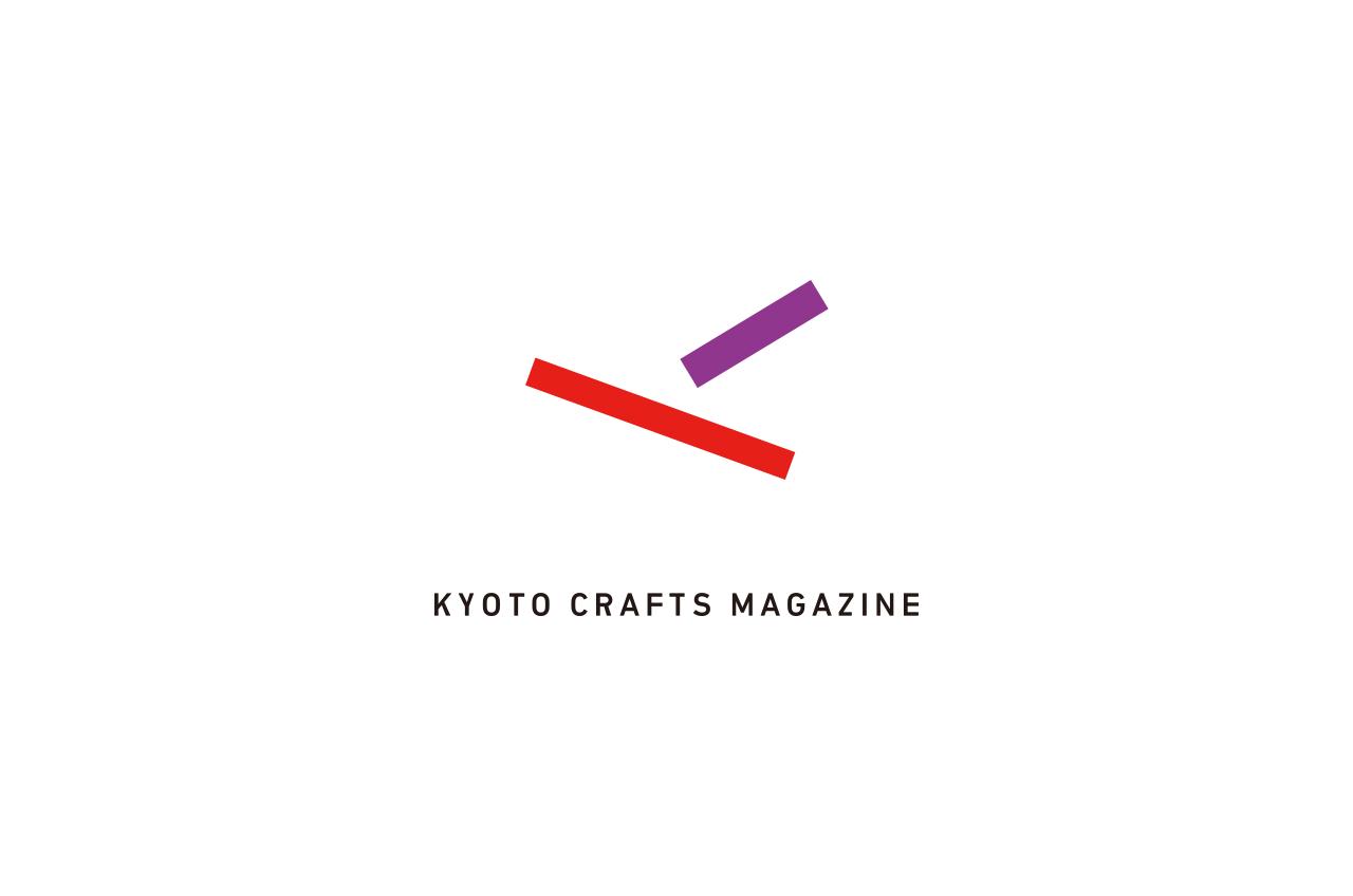 craftmagazine_logo