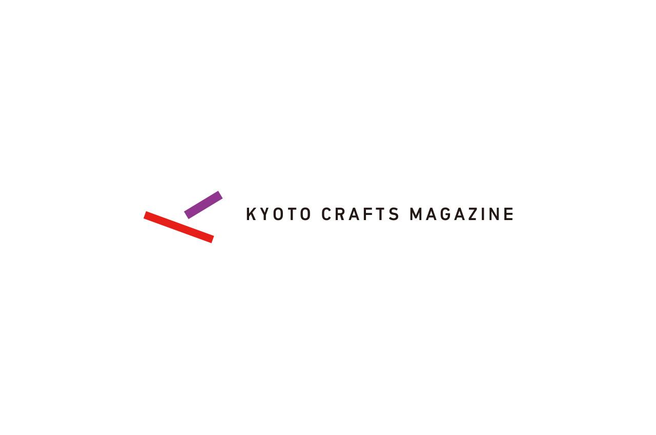 craftmagazine_logo02