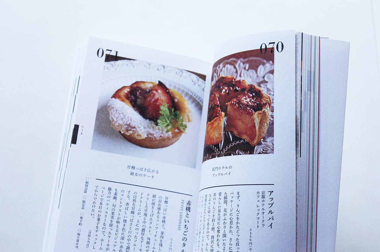 kyotogiftbook03