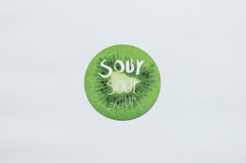 SOUR SHOPCARD DESIGN ver.02