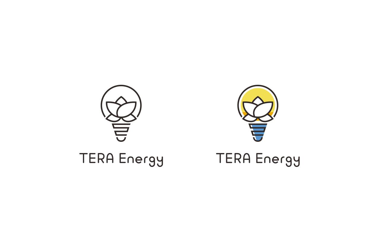 tera_logo