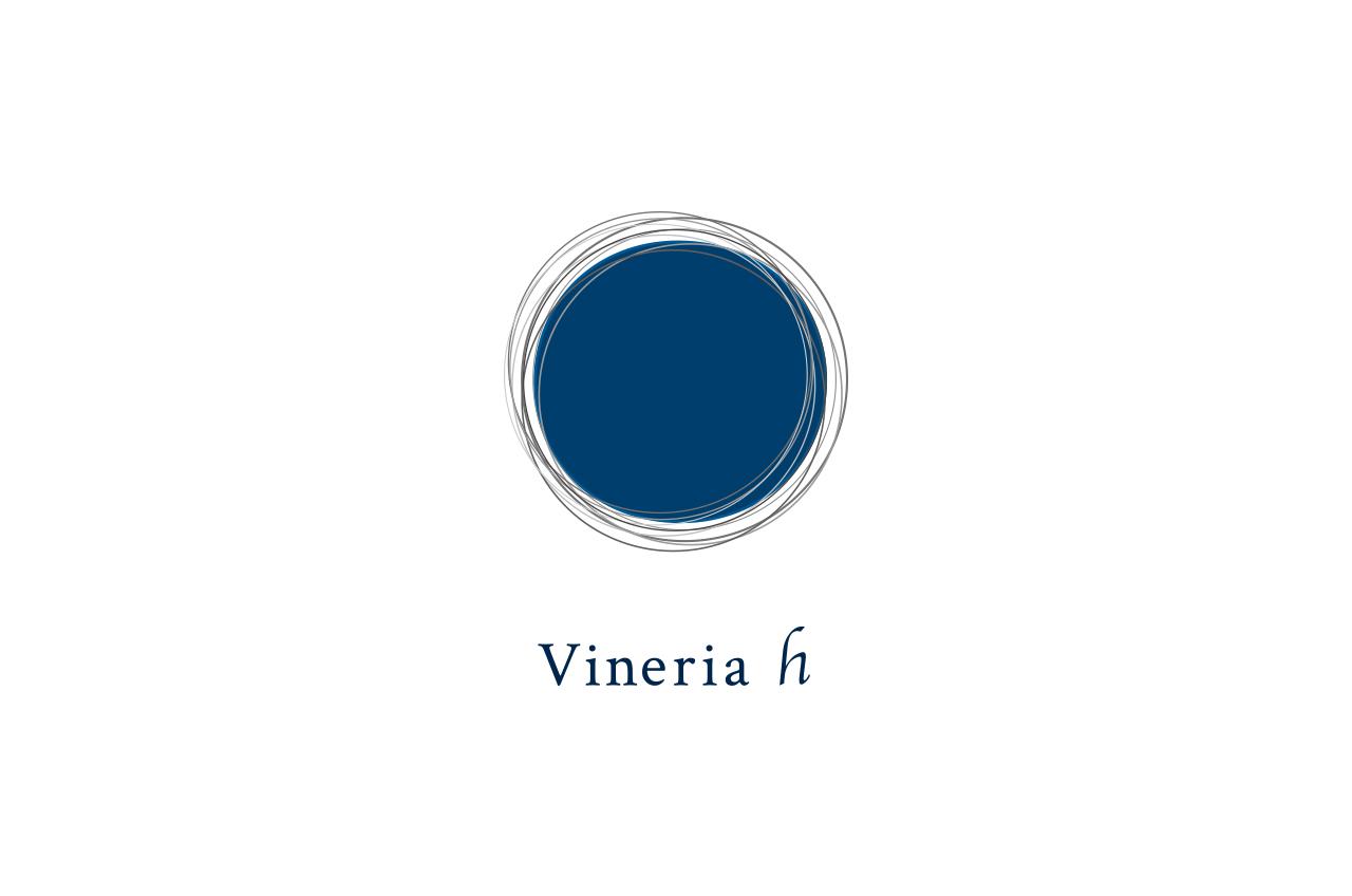 vineriah_logo02
