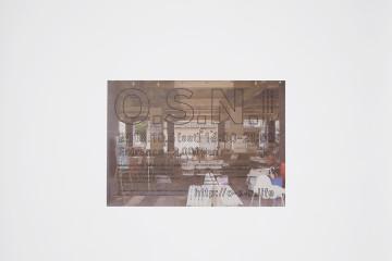 O.S.N POSTER DESIGN
