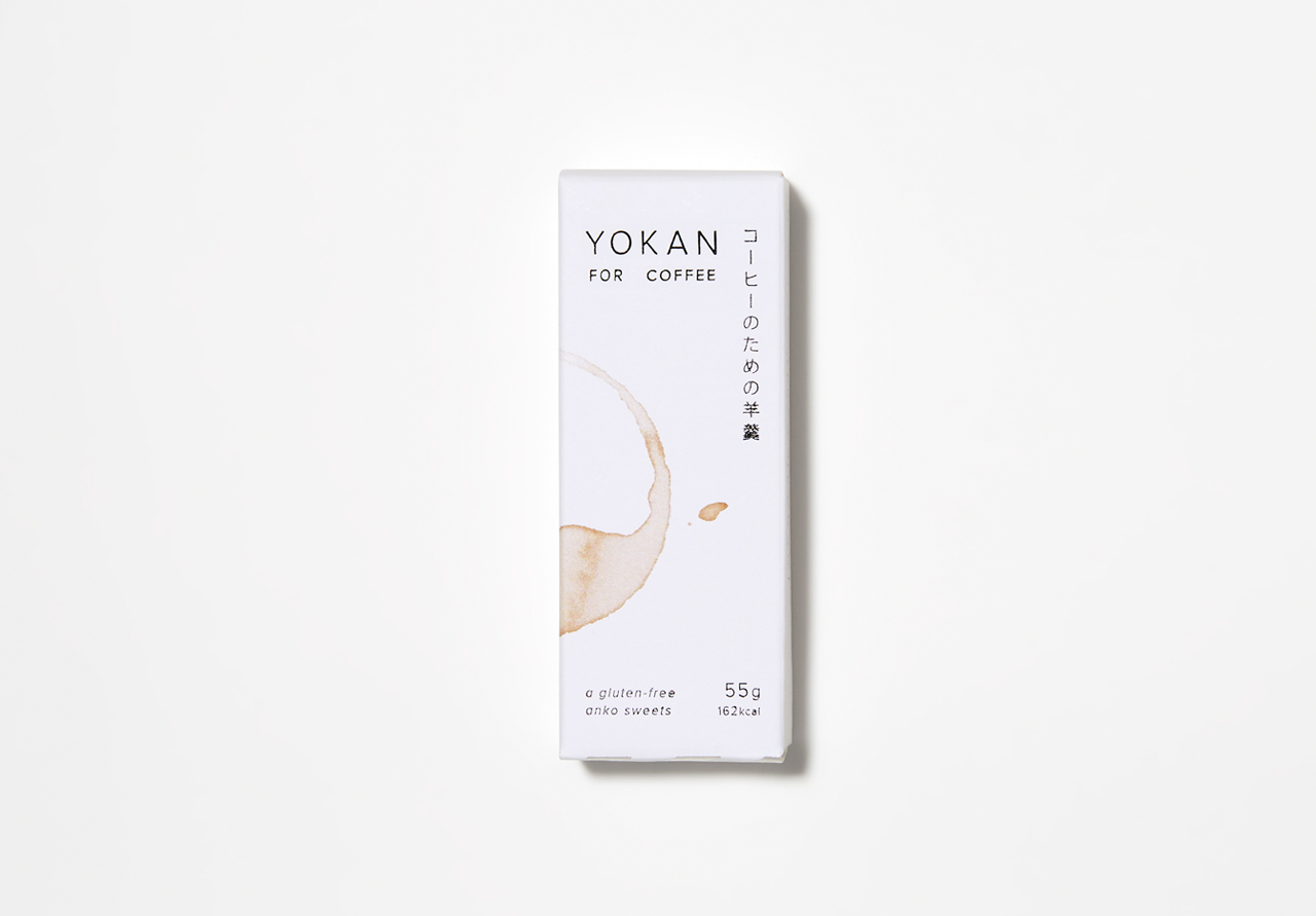 yokanforcoffee01