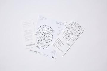 DIALOGUE [KOUGEI NOW 2020] TOOL DESIGN