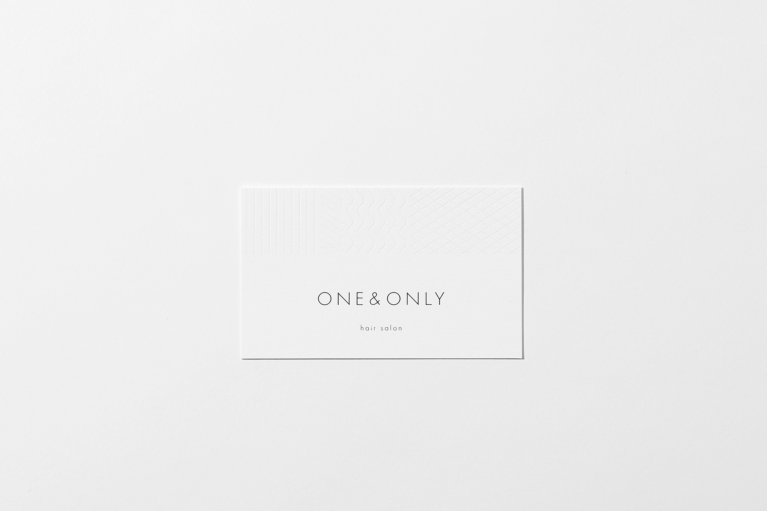 one03