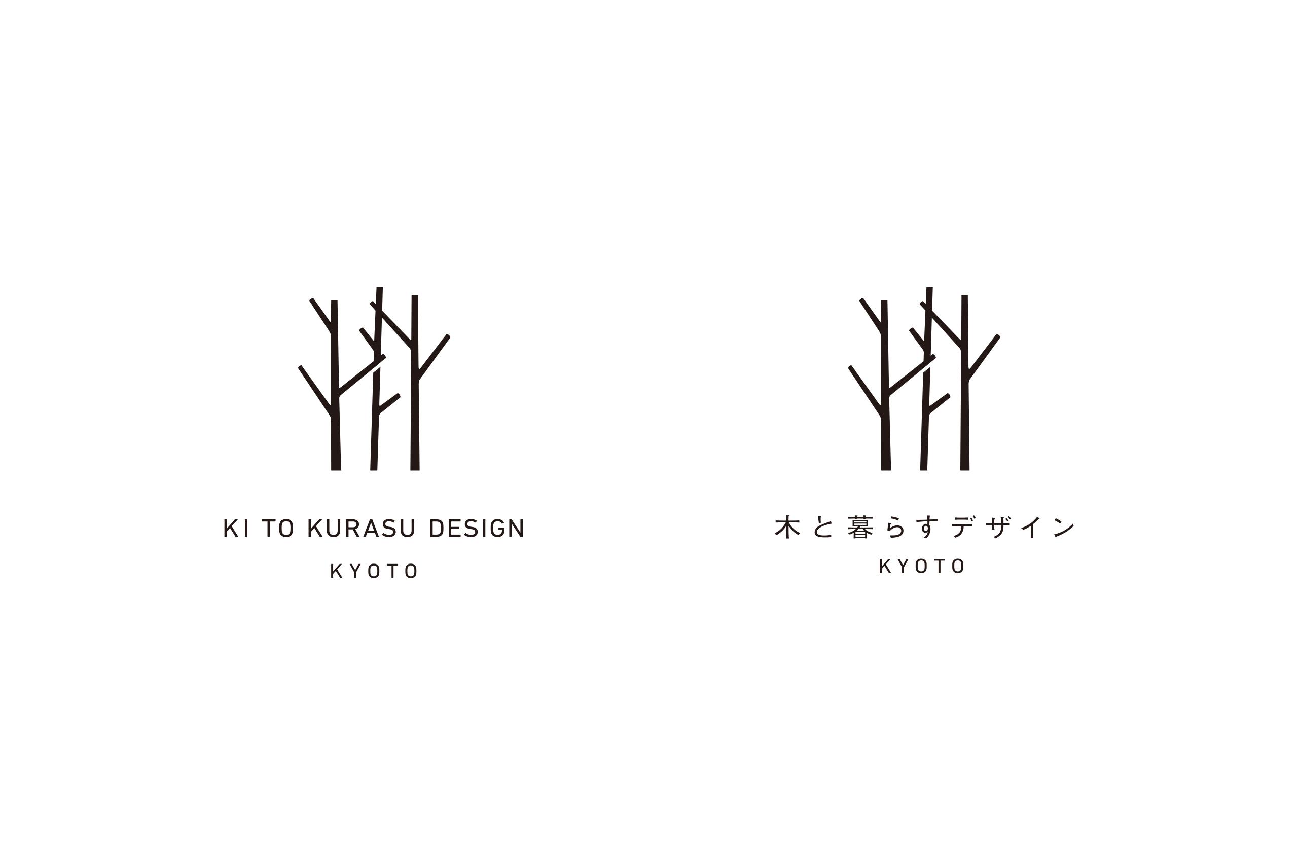 kitokurasudesign_logo