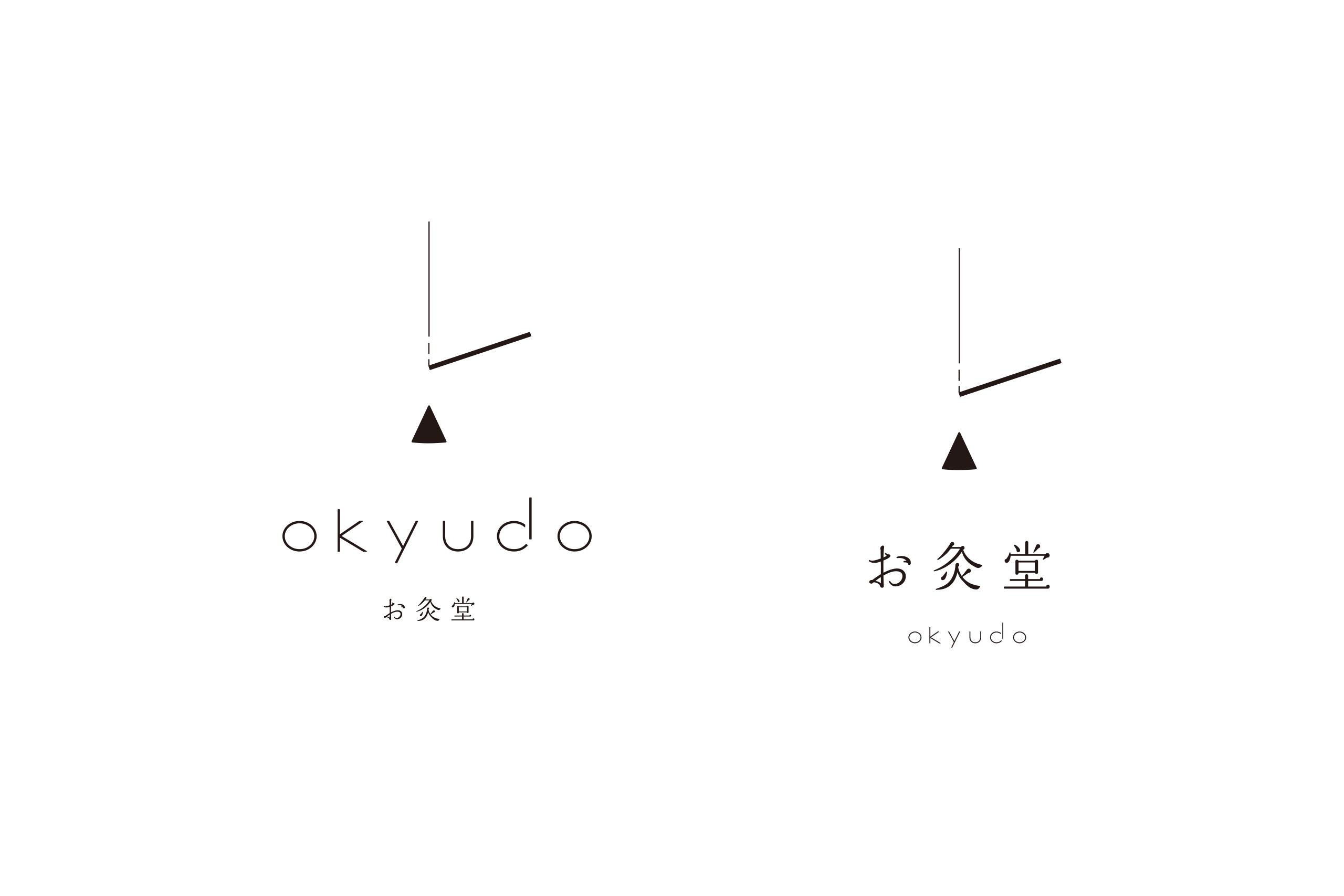 okyudo