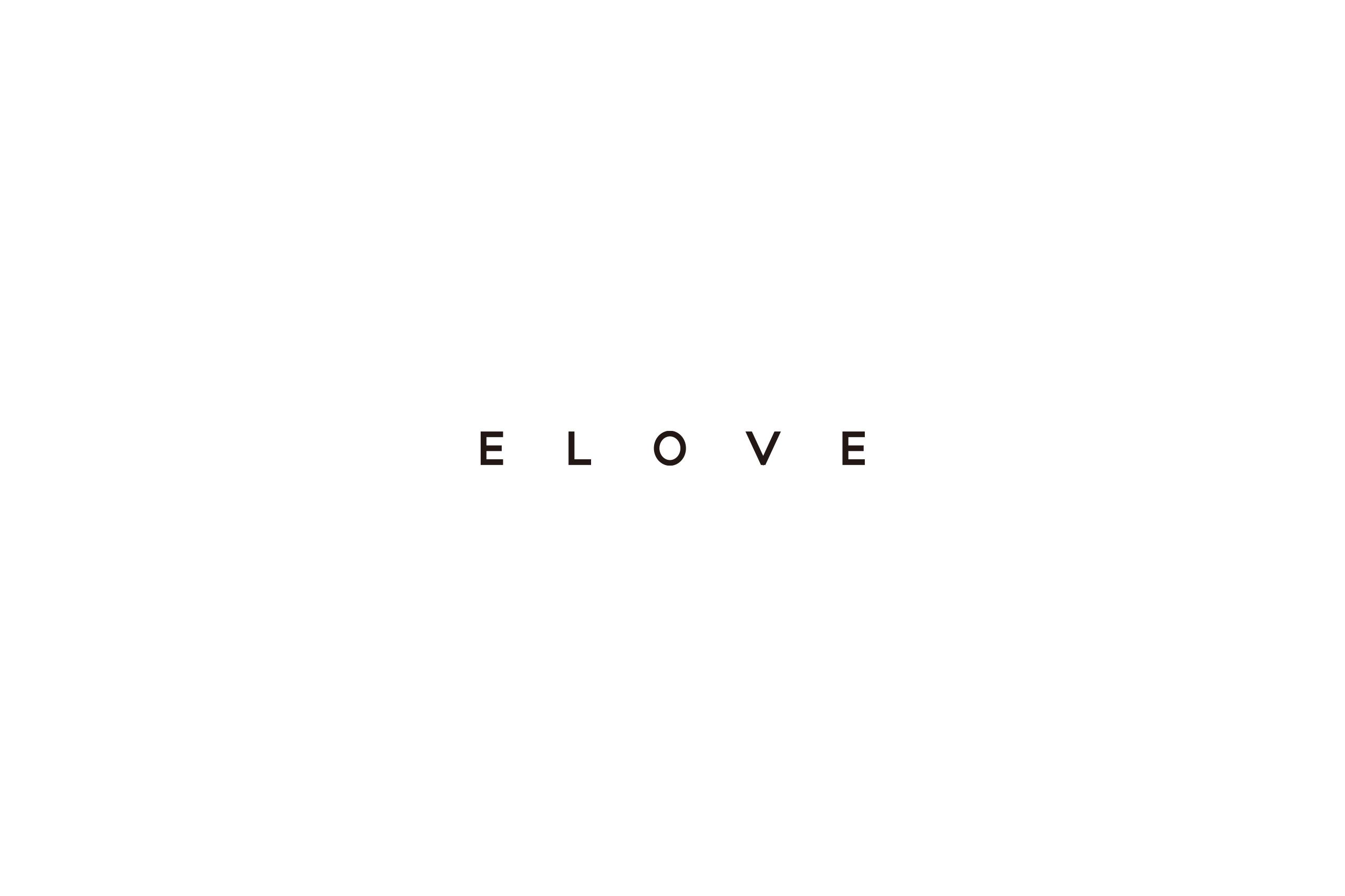 elove_logo001