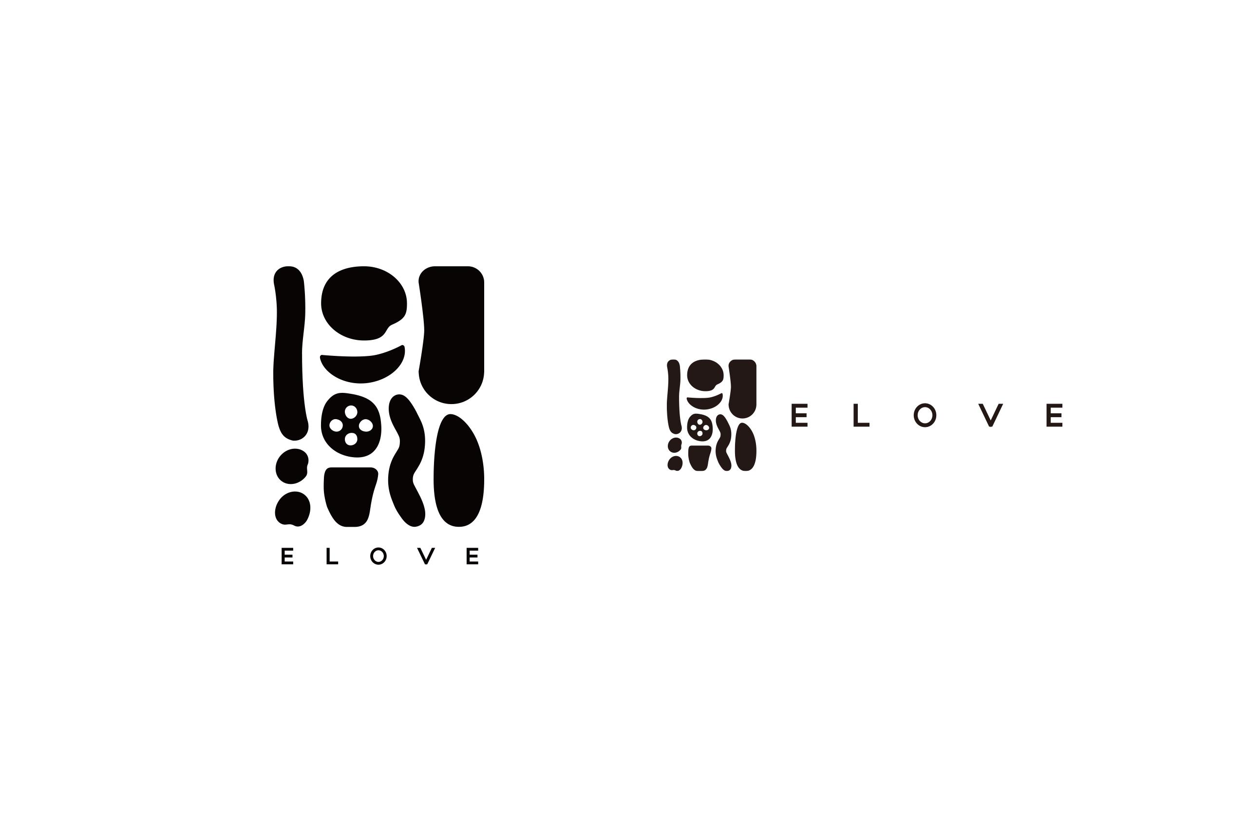 elove_logo002