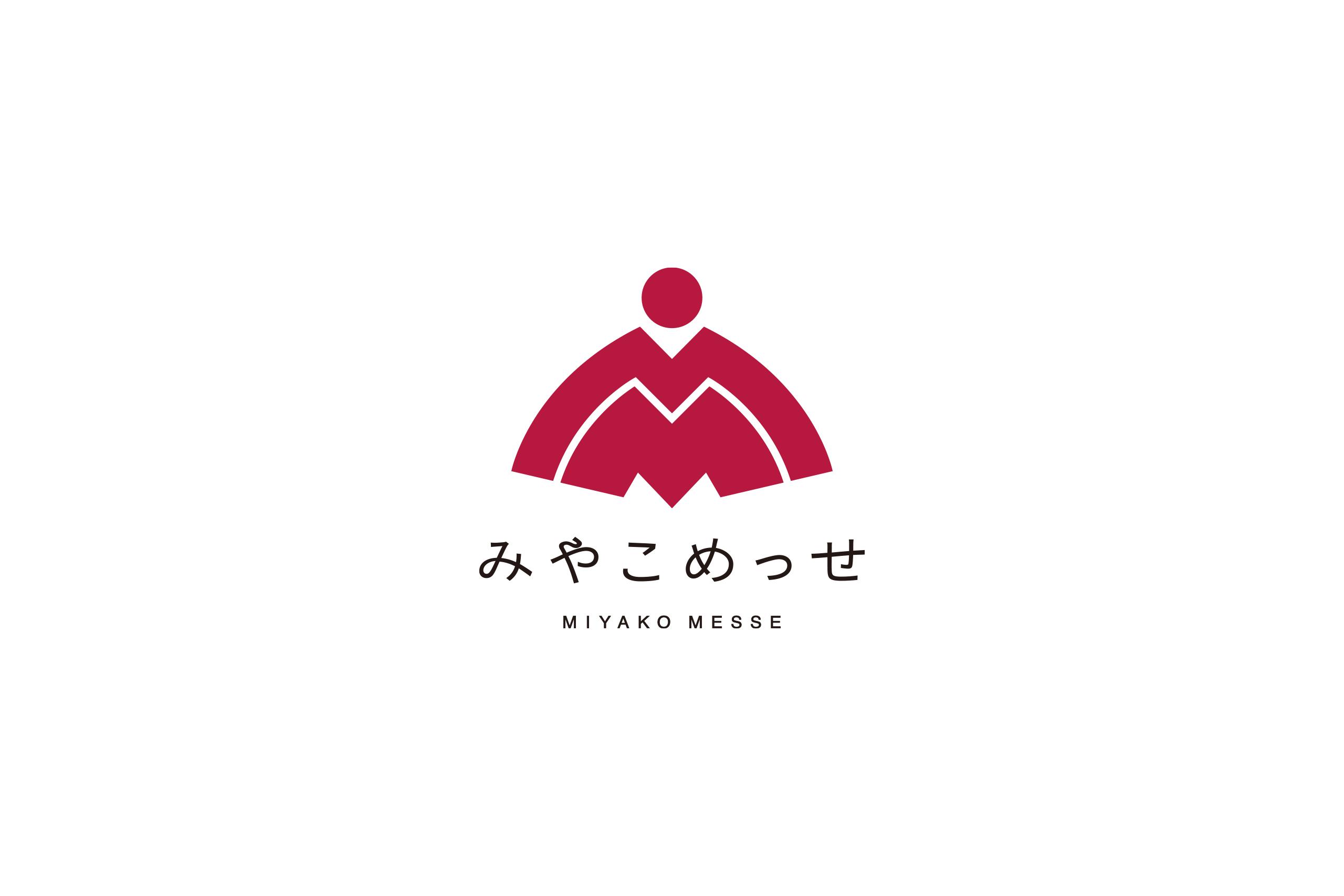 miyako_messe_logo0001