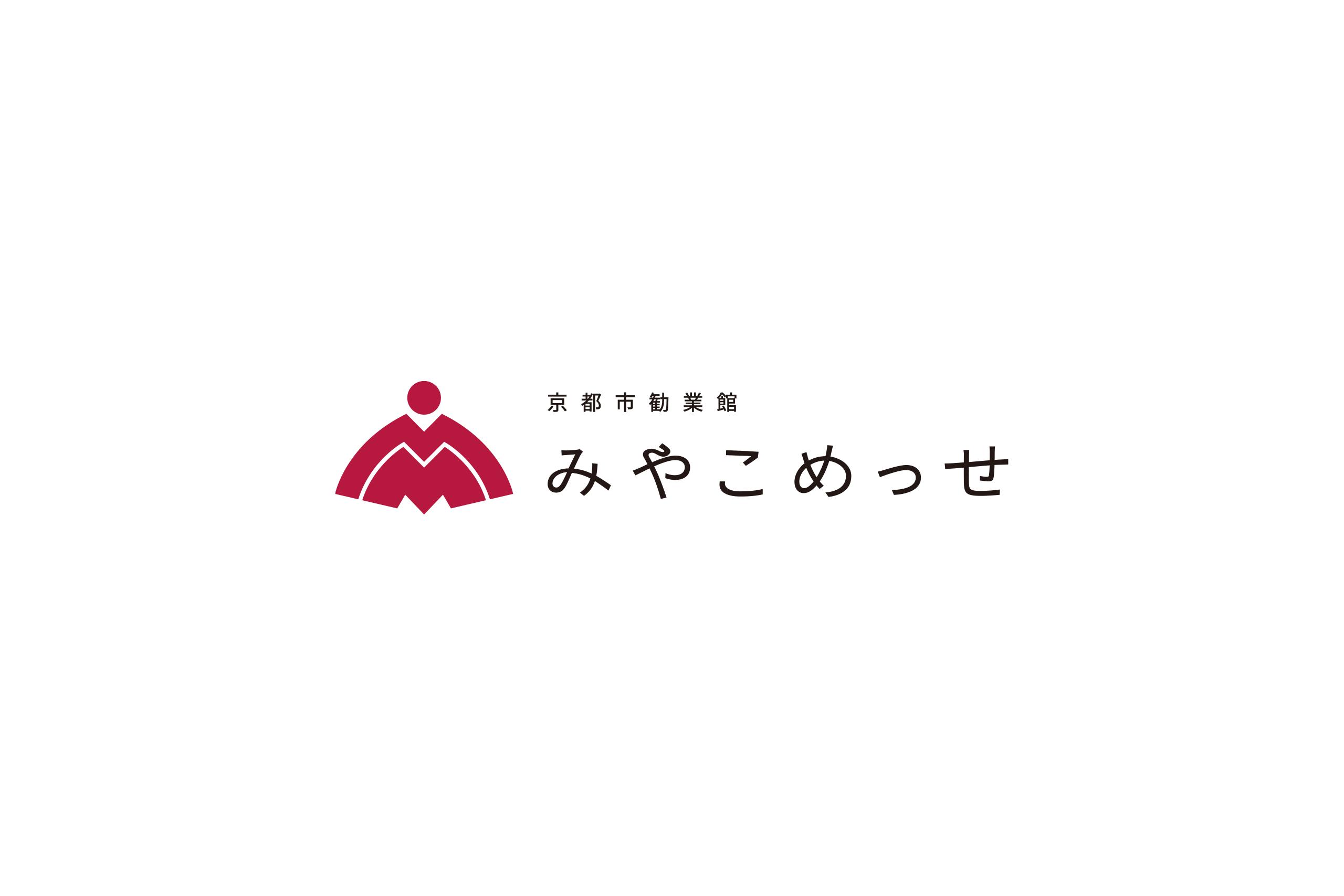 miyako_messe_logo0003