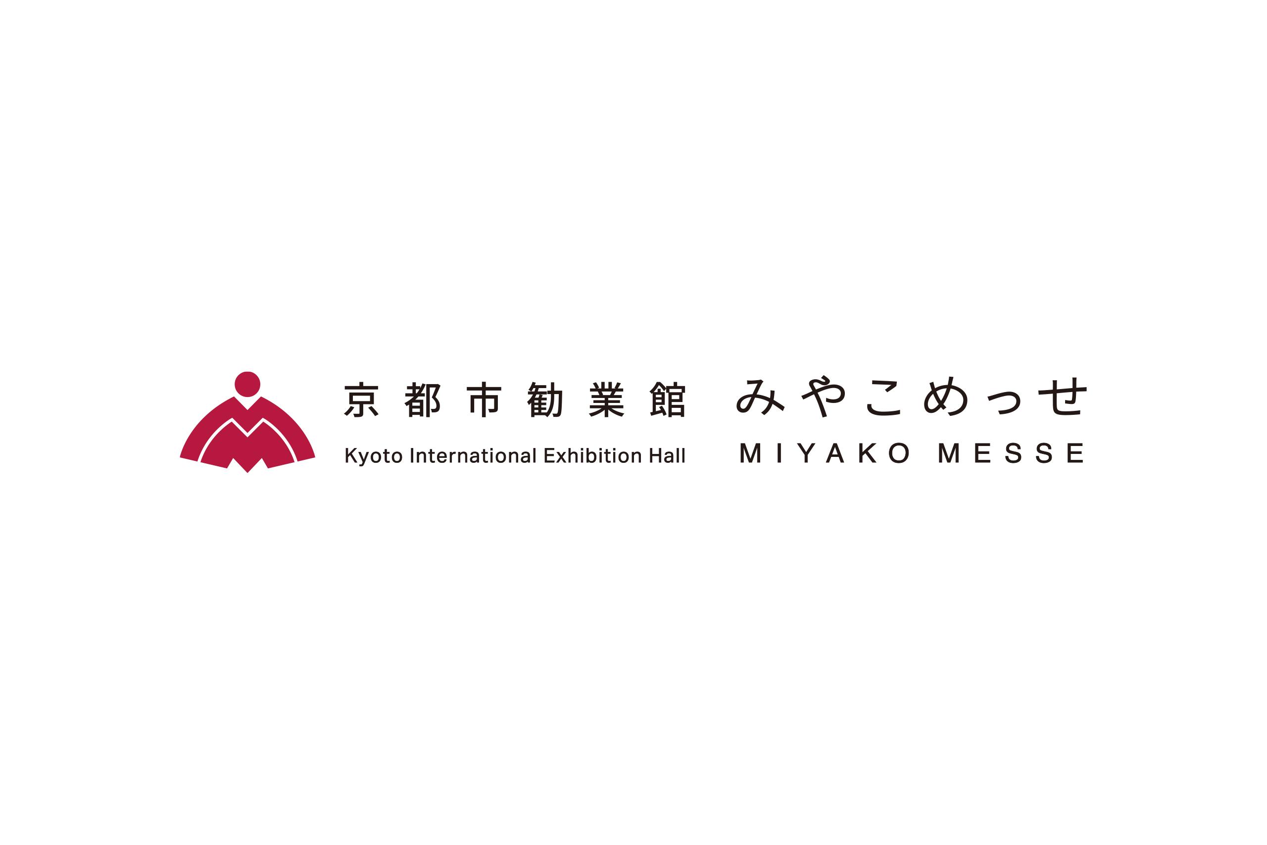 miyako_messe_logo0004