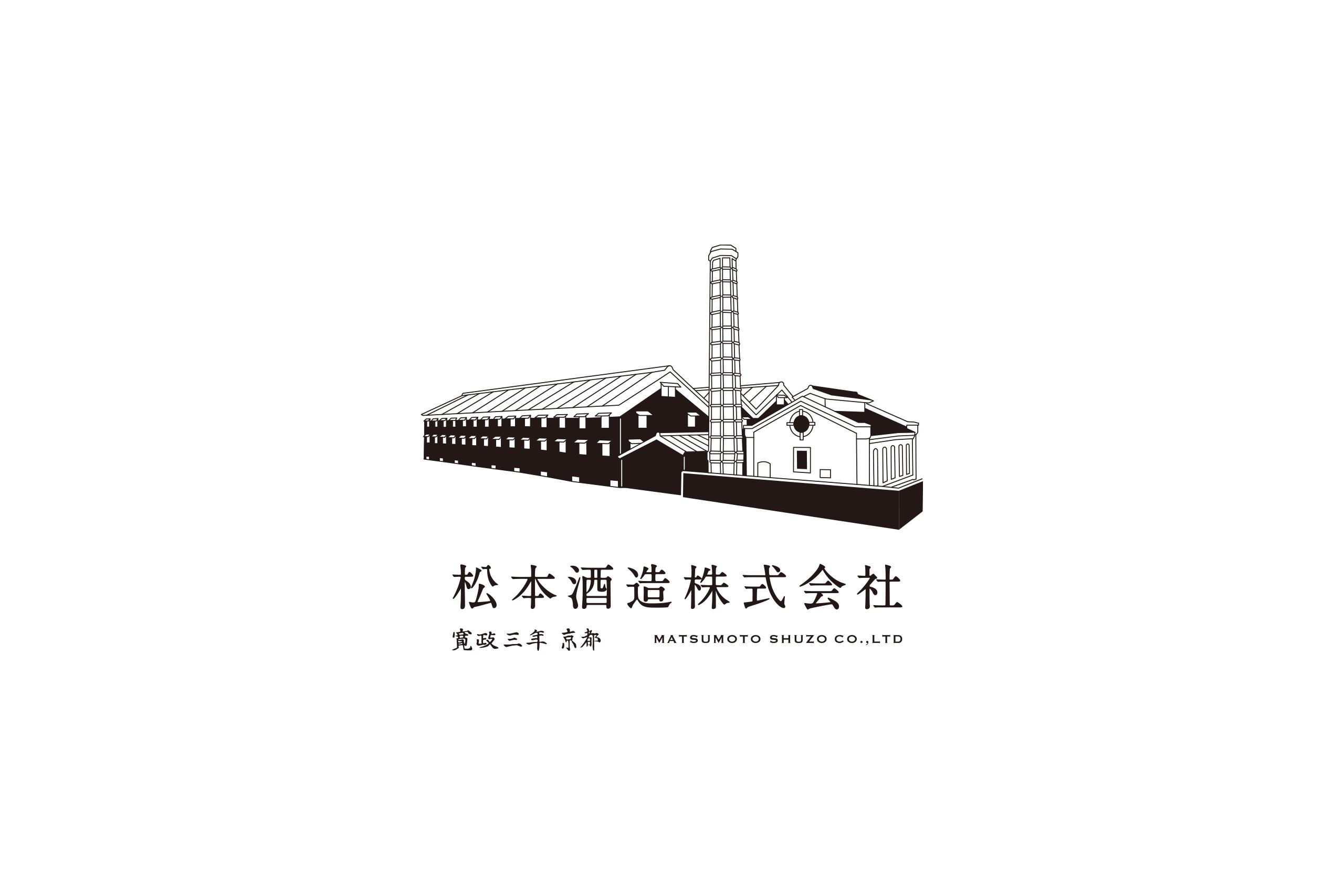 matusmotoshuzo_logo04