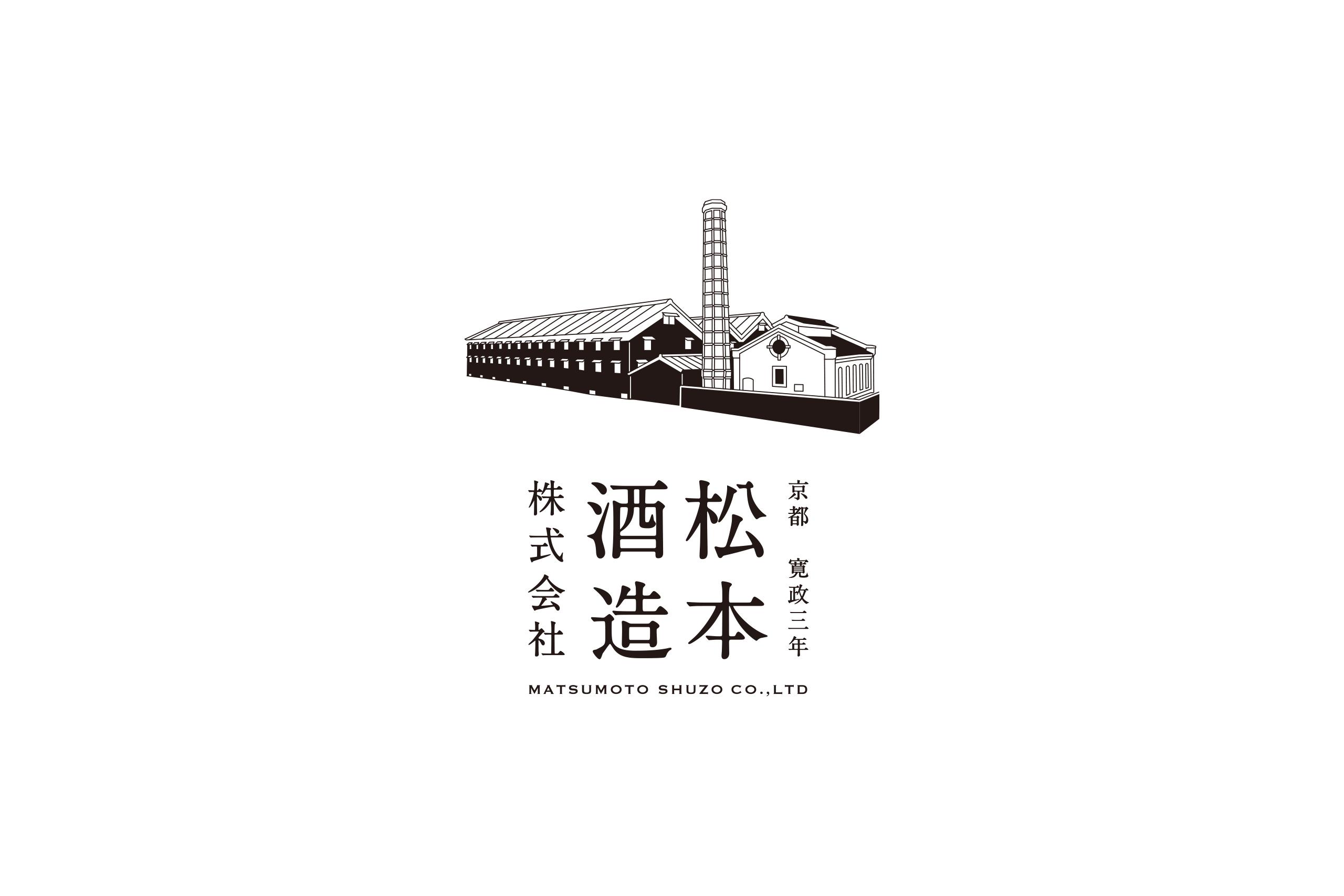 matusmotoshuzo_logo05