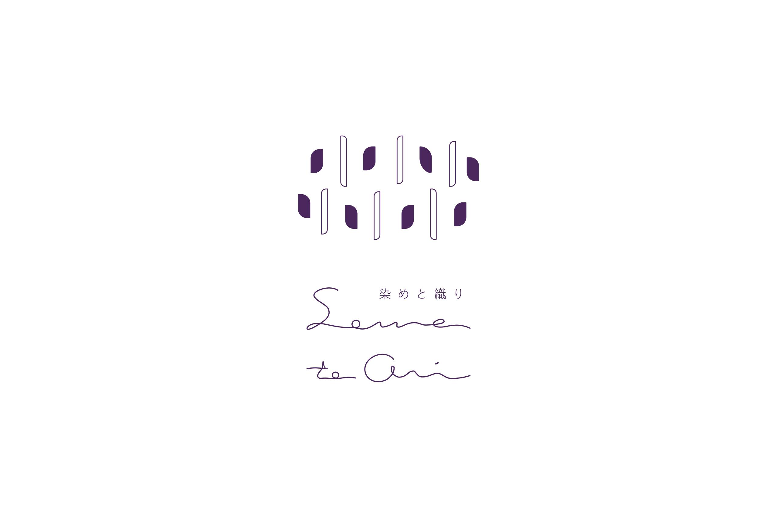 sometoori_logo02