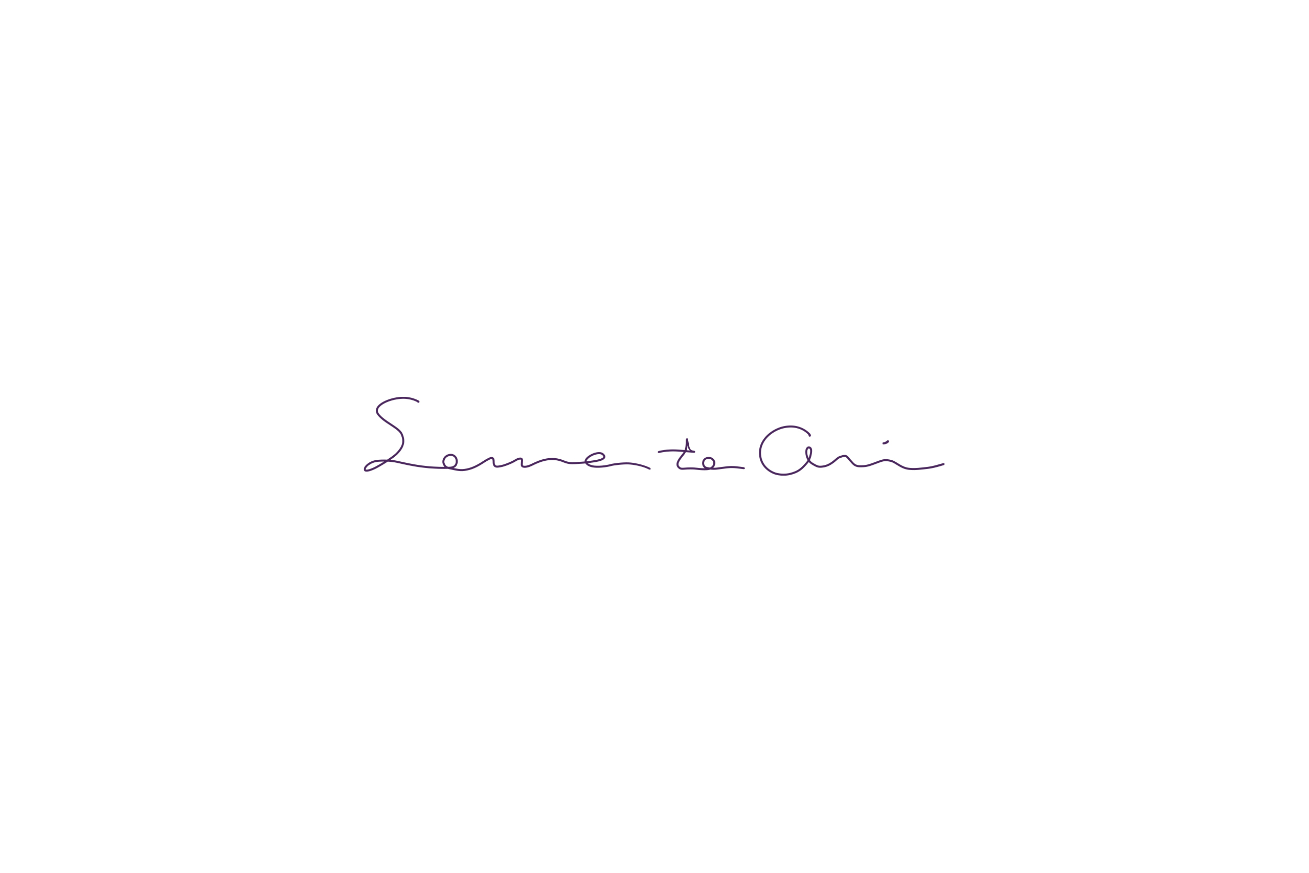 sometoori_logo03